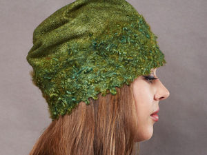 Распродажа шапок и варежек с 20 по 30 апреля. Ярмарка Мастеров - ручная работа, handmade.