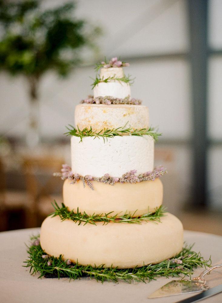свадебный чизкейк фото вашему запросу