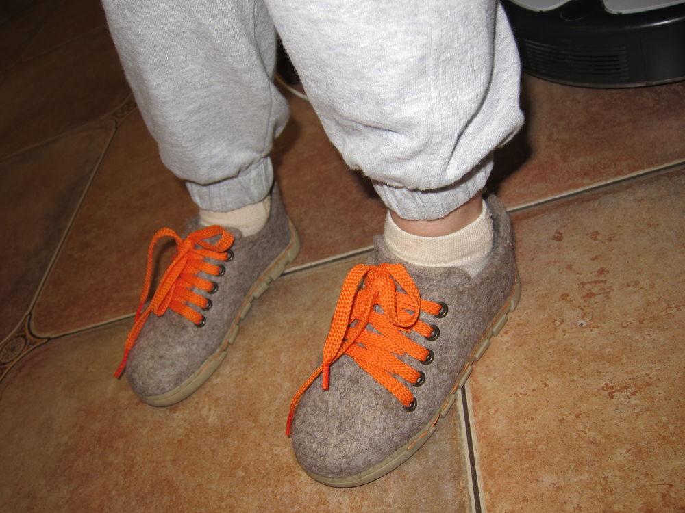 обувь из шерсти, дышащая обувь, кроссовки