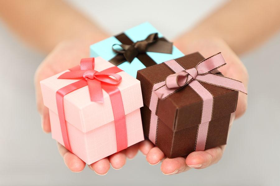конфетка, конкурс, конфета, коллекция, конкурс коллекций, конкурс с призами, конкурс магазина, салфетка крючком, подарок, приз, призы ручной работы