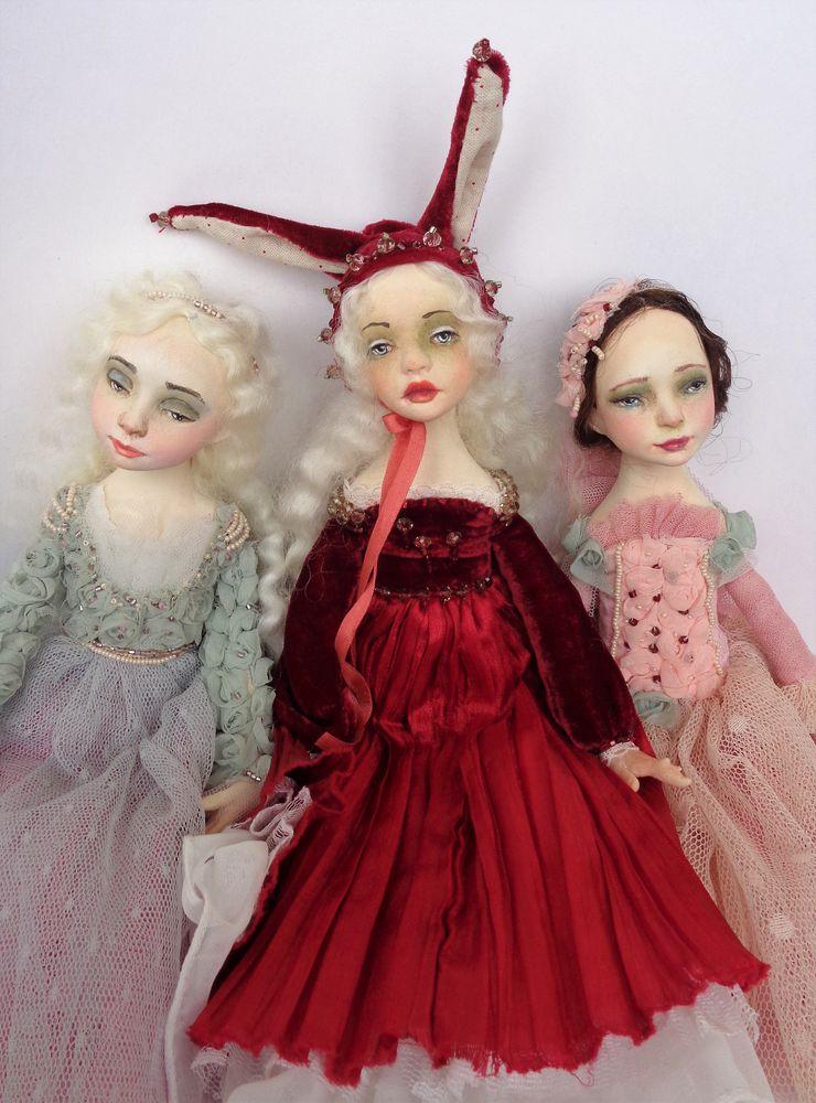новогодние подарки, куколка, кукла подвес, балерина, новый год, рождество, украшение, декор