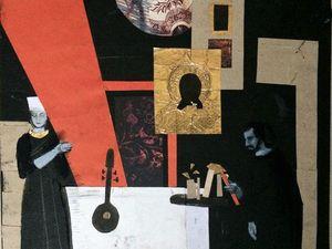 а может.... Ярмарка Мастеров - ручная работа, handmade.