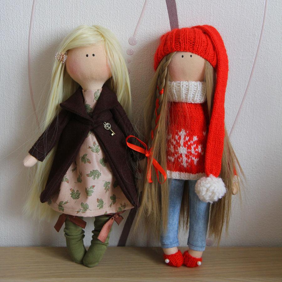 кукла, подарок, новый год, интерьерная кукла, подарок девочке, рождество, текстильная кукла, тильда, тильдомания, купить куклу, новогодний подарок, кукла ручной работы, кукла для девочки, подарок подруге, кукла в пальто, новогодняя кукла, стиль бохо, кукла бохо
