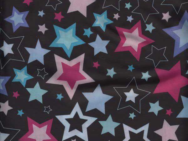 Ткани непромокаемые, алова, плащевка оксфорд | Ярмарка Мастеров - ручная работа, handmade