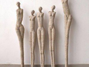 Размышления | Ярмарка Мастеров - ручная работа, handmade