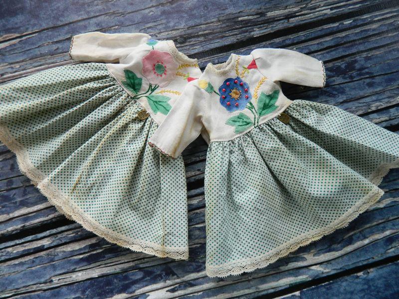 модные мишки, наряды для мишек-тедди, наряды для кукол, одежда для кукол
