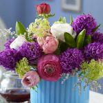 spring-flowers-new-ideas-hyacinths3.jpg