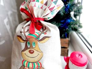 Поспешите с подарками!!!. Ярмарка Мастеров - ручная работа, handmade.