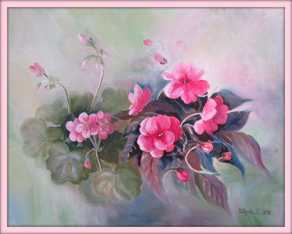 скидка 20%, картина маслом цветы, картина купить, ручная работа, купить в москве, купить недорого, цветы, ярмарка мастеров, цветок