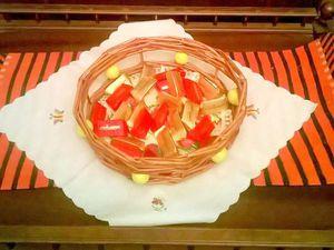 Мои работы в интерьере   Ярмарка Мастеров - ручная работа, handmade