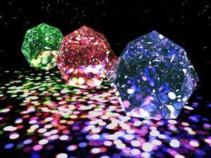 Самые дорогие драгоценные камни в мире. Ярмарка Мастеров - ручная работа, handmade.