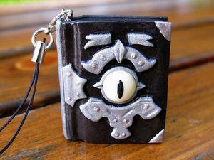 Vainglory keychains. Ярмарка Мастеров - ручная работа, handmade.