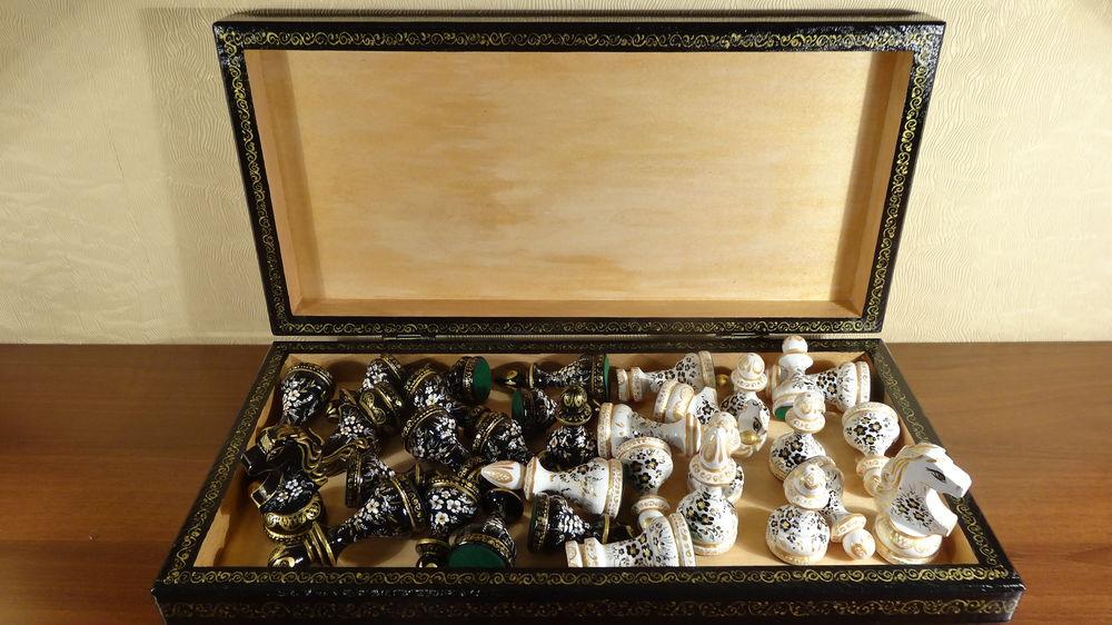купить шахматы шашки
