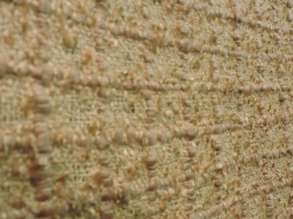 Ткань Шанелька для пончо | Ярмарка Мастеров - ручная работа, handmade