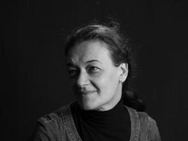 Доброго времени суток, дорогие друзья!  Благотворительный  аукцион  в помощь прекрасному мастеру Екатерине (babushkin-komod).  https://www.livema   Ярмарка Мастеров - ручная работа, handmade