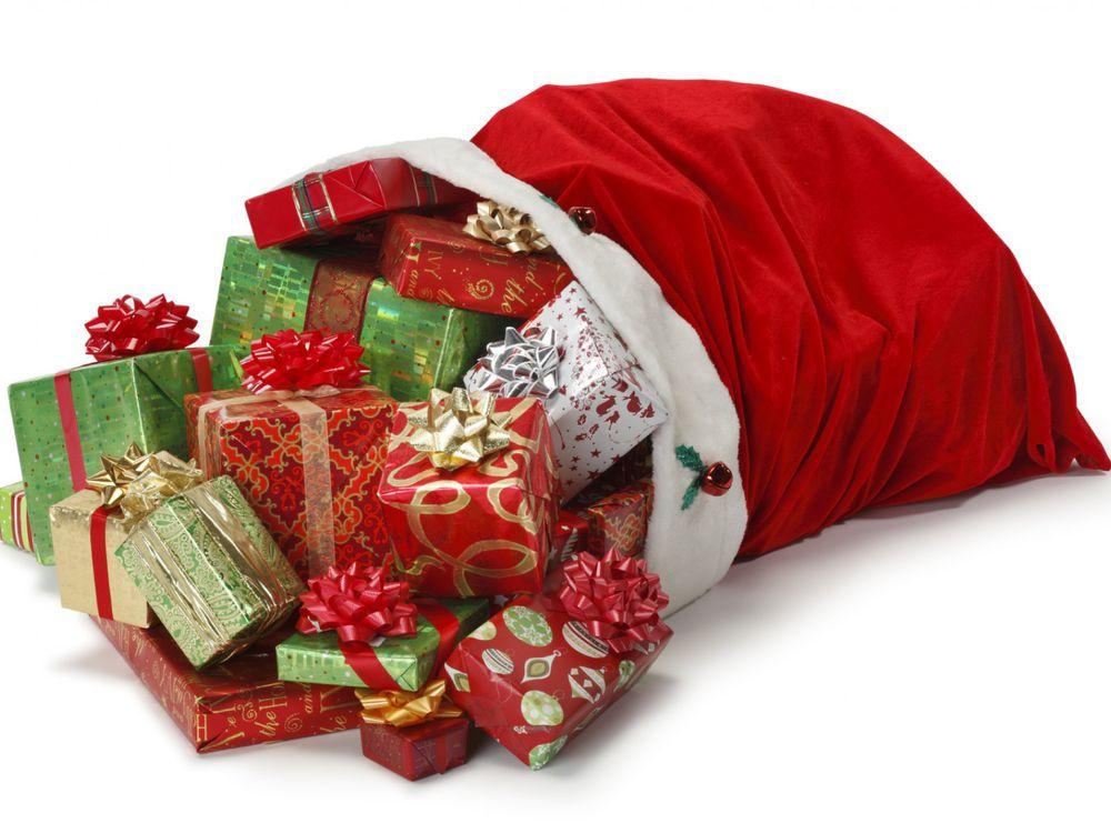 подарок, украшения для вас