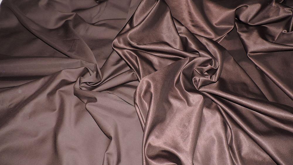 купить шелковое платье, платья шёлк с хлопком, платье ткань италия, модные платья, одежда для женщин, пошив одежды