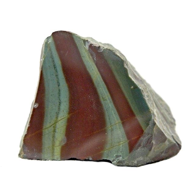 натуральные камни, купить яшму