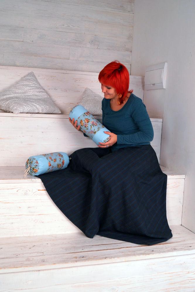 текстиль для дома, мастерская, коробка