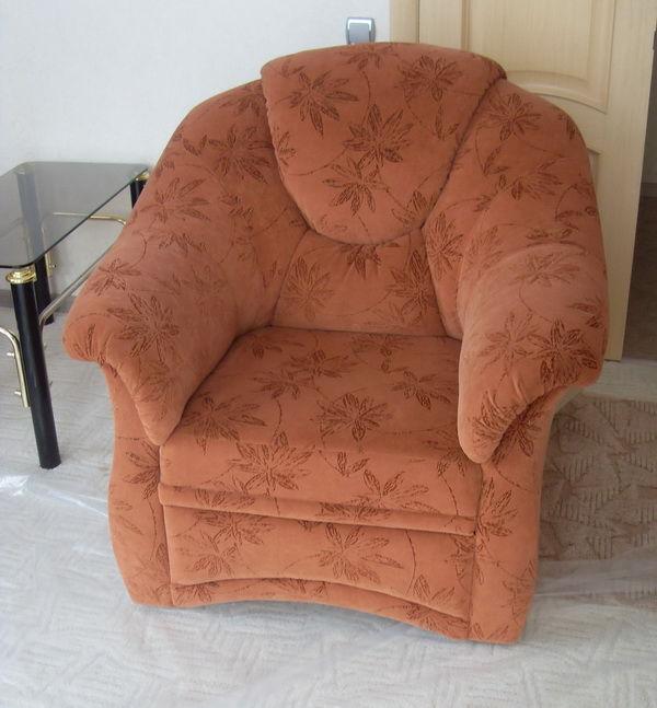 чехол, чехол для кресла, пошив чехла, заказать чехол на кресло, для дома