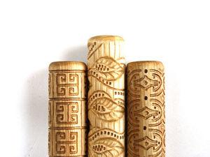 В понедельник начнется распродажа скалок без ручек!. Ярмарка Мастеров - ручная работа, handmade.