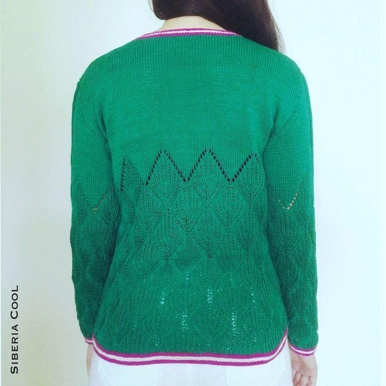 свитер по акции, дешево, свитера, распродажа свитеров, летняя акция, летняя коллекция