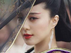 Прекрасные «кандзаси» японских красавиц. Ярмарка Мастеров - ручная работа, handmade.