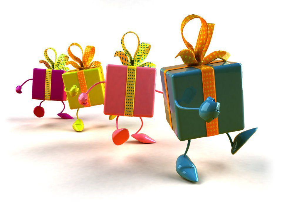 аукцион, аукцион сегодня, аукционы, приглашение, праздничный аукцион, скидки, праздник, праздник весны, праздник смеха