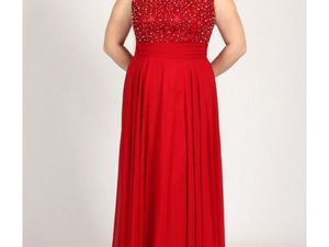 Модель-0693 Платье Вечернее  с Гипюровым Лифом   Ярмарка Мастеров - ручная работа, handmade
