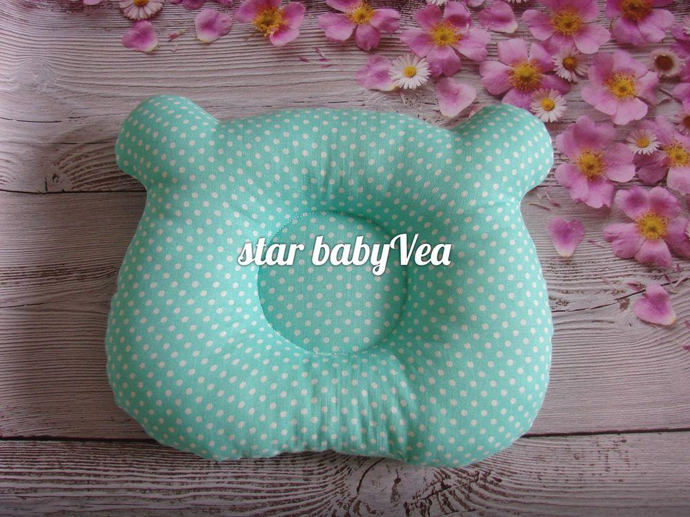 подушка-игрушка, подушка, оригинальный подарок, новорожденный, ручнаяработа