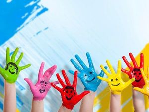 Наде нужна наша помощь !!!!! | Ярмарка Мастеров - ручная работа, handmade