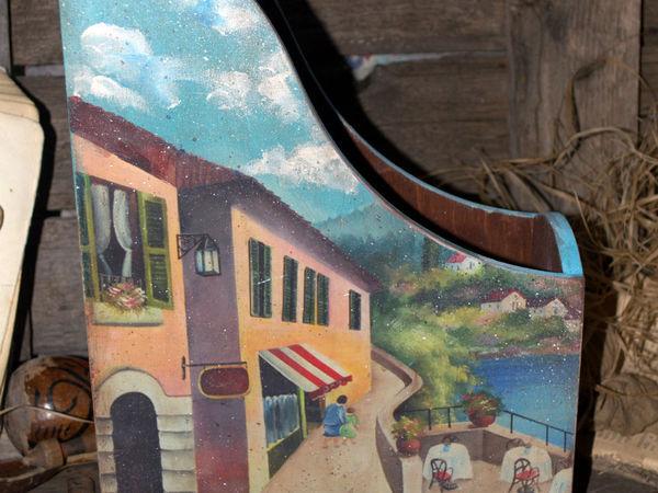 Порядок на столе или новые работы в магазине | Ярмарка Мастеров - ручная работа, handmade