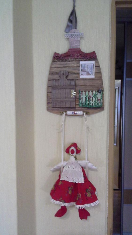 подарки к праздникам, подарок жене, панно на стену
