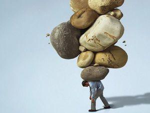 Ярмарчане,помогите выбраться из сложной ситуации!!! | Ярмарка Мастеров - ручная работа, handmade