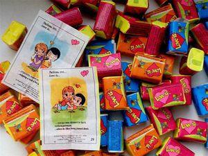 «Love is...»: история создания милых комиксов о любви. Ярмарка Мастеров - ручная работа, handmade.