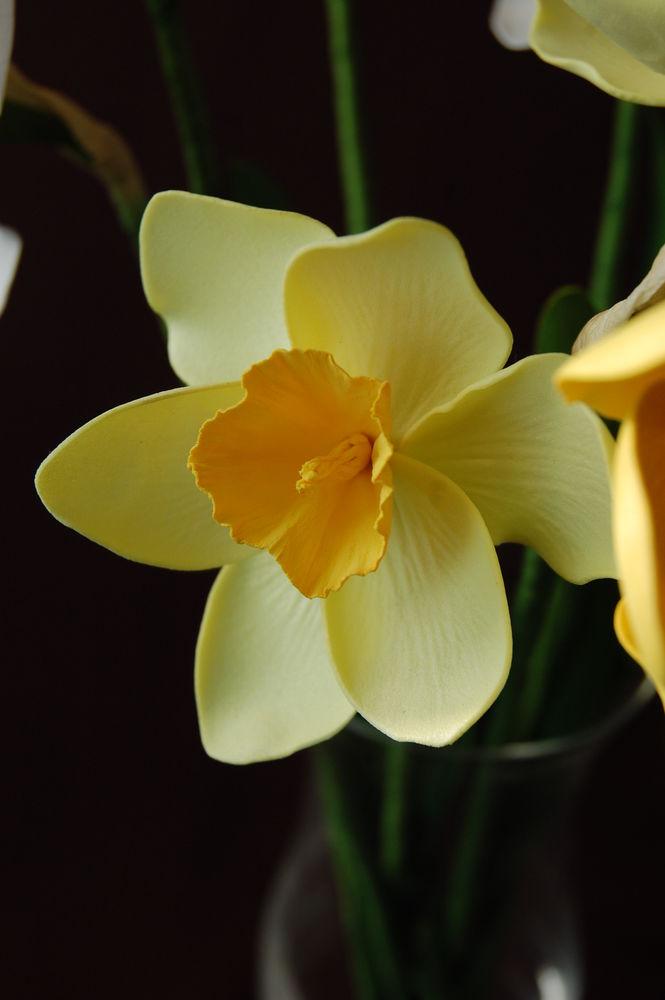 цветоделие