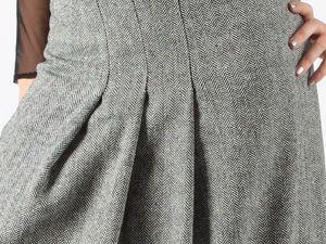 Новое поступление материала на популярную юбочку в пол!. Ярмарка Мастеров - ручная работа, handmade.