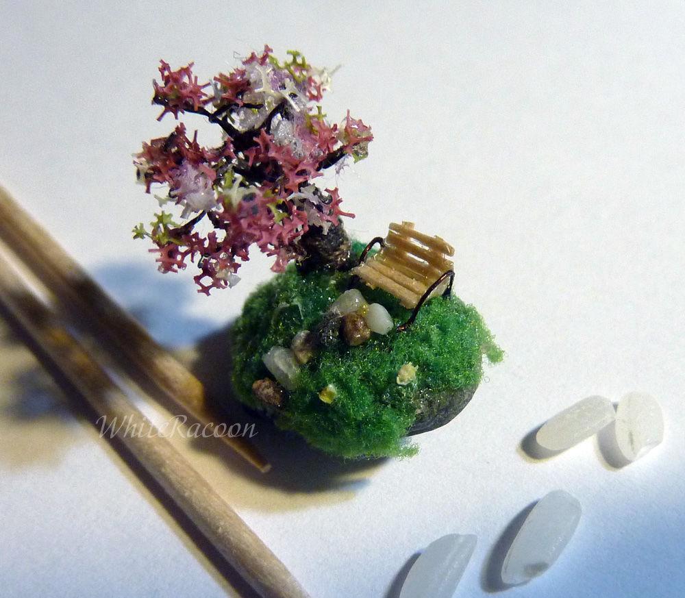 украшение на шею, миниатюра, кулон сфера