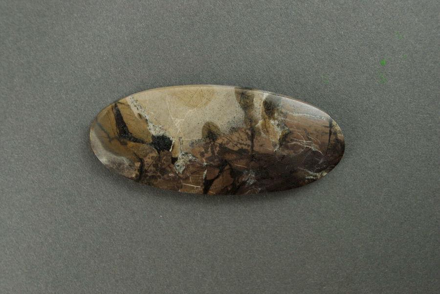 Новые прекрасные камни для ваших украшений, фото № 4