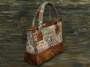 Большой конкурс коллекций от Татьяны Кирюхиной! Часть 6 | Ярмарка Мастеров - ручная работа, handmade