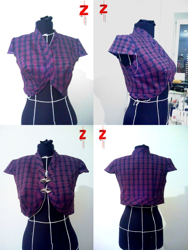макетирование, жакет, костюм, модная одежда, мода, деловой стиль, классический стиль, жилетка
