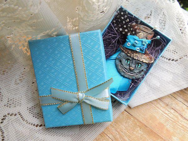Лучший подарок к моей свадьбе от покупателя!) | Ярмарка Мастеров - ручная работа, handmade