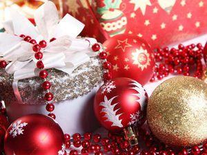 Новогодние скидки!!!! Спешите за подарками!!! | Ярмарка Мастеров - ручная работа, handmade