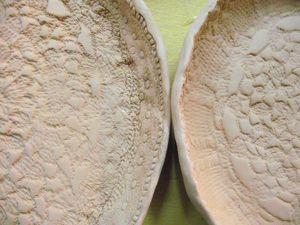 Керамика.Ручная лепка | Ярмарка Мастеров - ручная работа, handmade