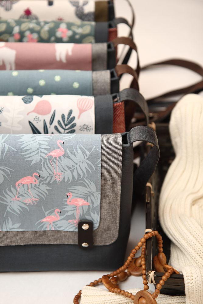 сумка, сумочка, сумочка через плечо, летняя сумочка