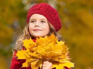Новинка в магазине: вязаное пальто для девочки 116-122 см. Продано. Ярмарка Мастеров - ручная работа, handmade.