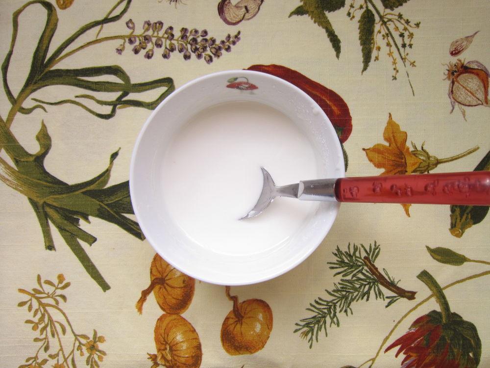пряники рецепт с фото