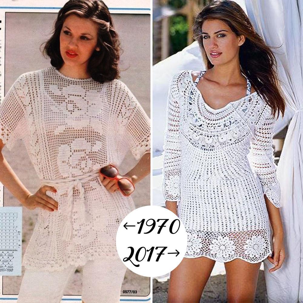 fashion beyond time