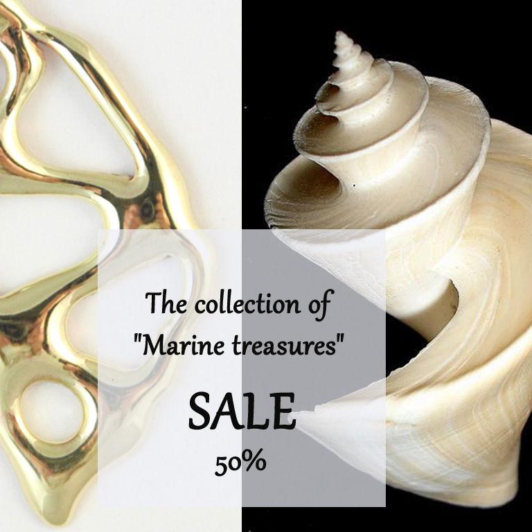 распродажа, sale, кулон ручной работы, русалка, распродажи, серебряное кольцо