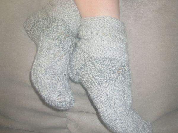 Распродажа теплых носочков!!! | Ярмарка Мастеров - ручная работа, handmade